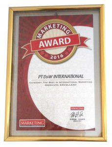 marketing-award-2016