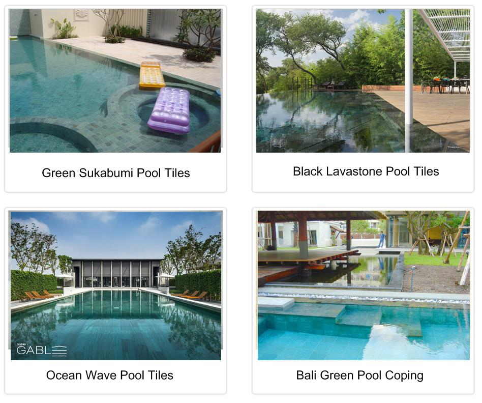 SwimmingPool-Sandstonetiles.net