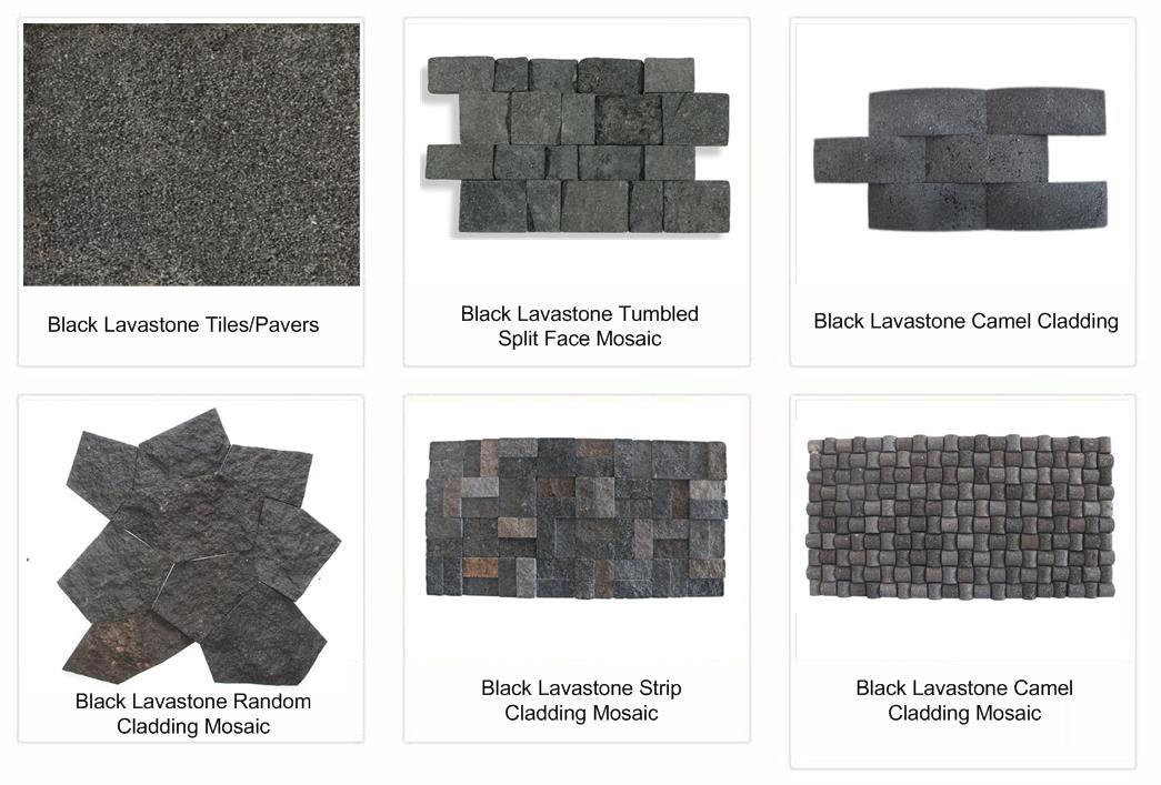 blacklavastone-menu