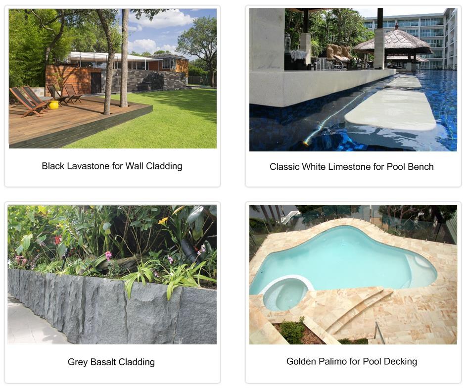 indonesia-natural-stone-for-landscaping