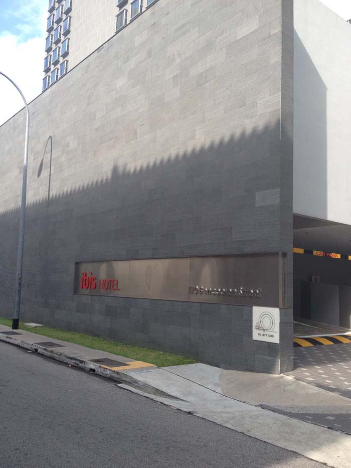 Basalt-Wall-Cladding-At-Ibis-Singapore-Bugis2