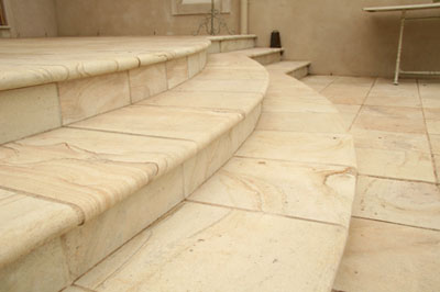sandstones outdoor floor tiles sydney