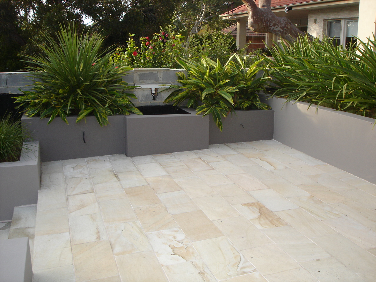 java-gold-sandstone-tiles3
