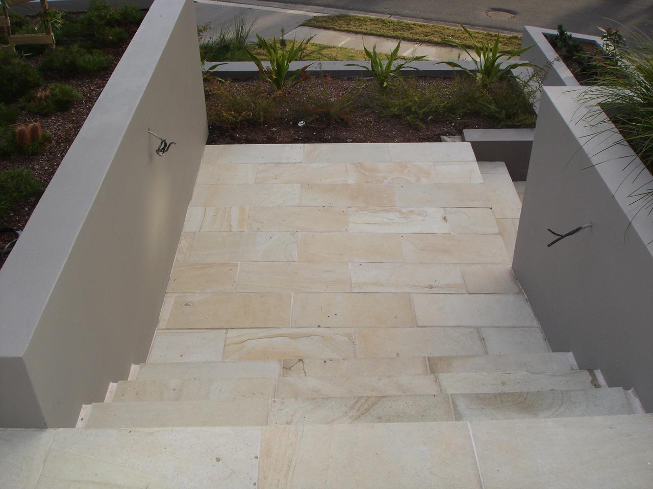 java-gold-sandstone-tiles4