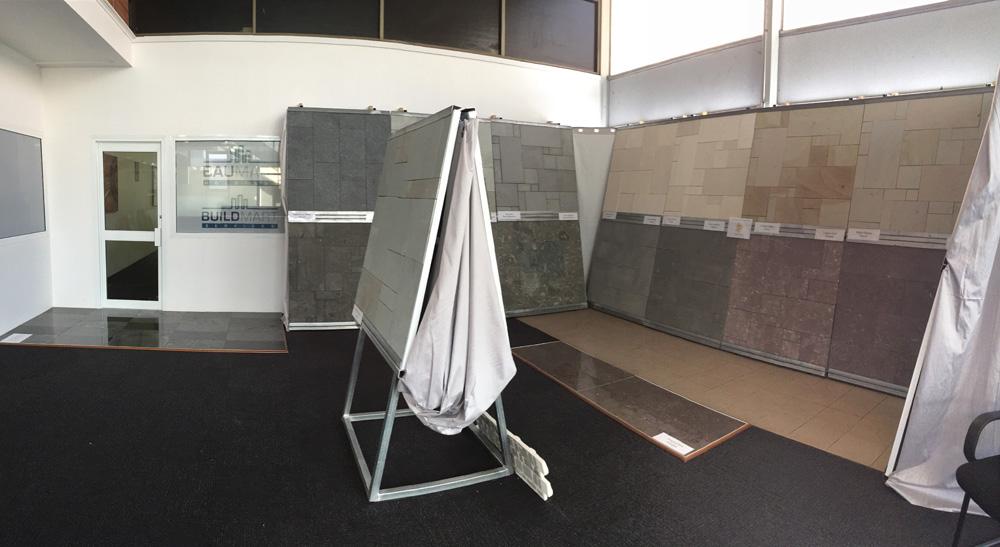 stone-depot-showroom-australia
