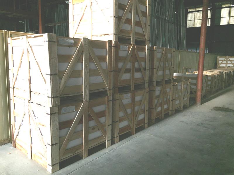 stone-depot-stock-australia