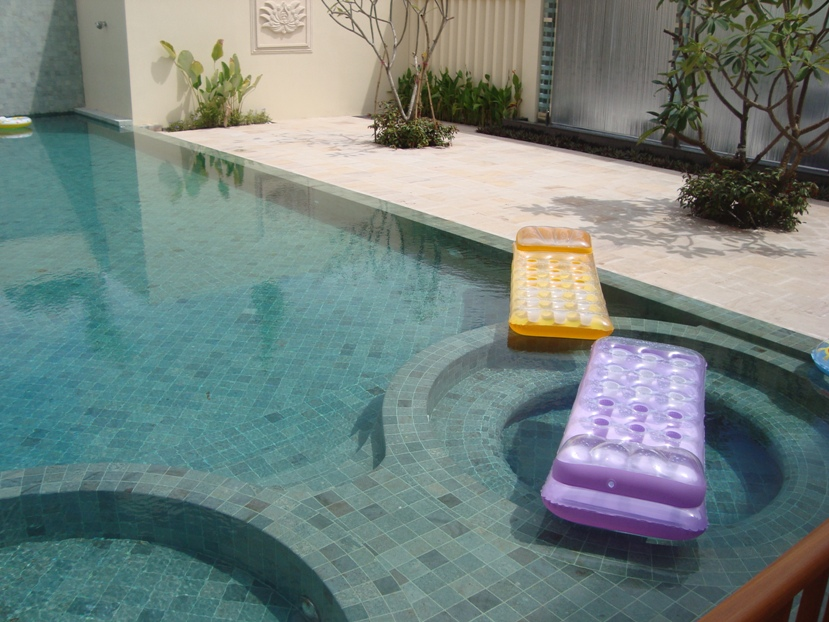 green sukabumi for swimming pool tiles-cambodia