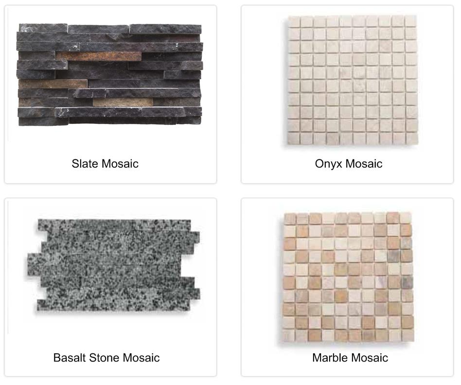 indonesia-stone-mosaic
