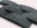 basalt-camel-cladding