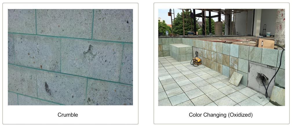 green-sukabumi-stone-problem