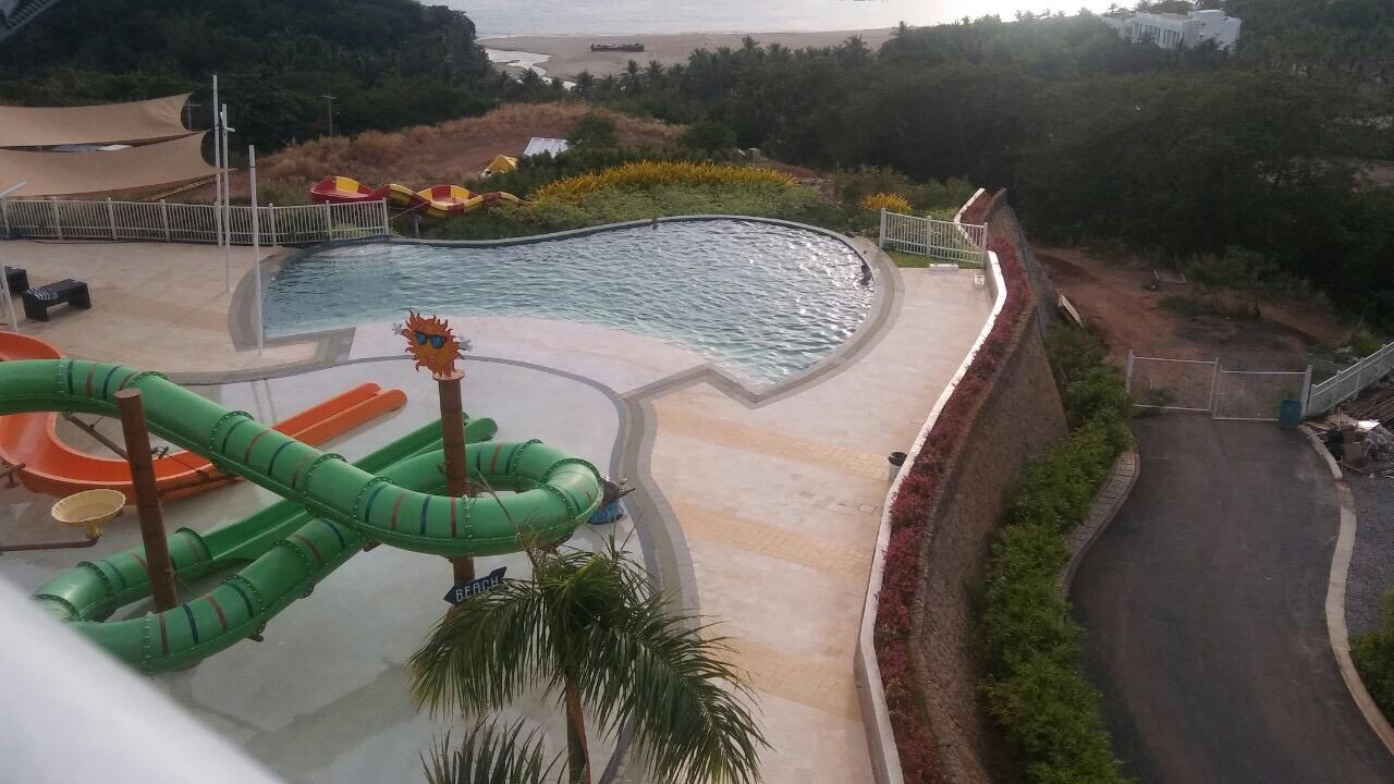 bali-stone-project-camaya-coast (3)
