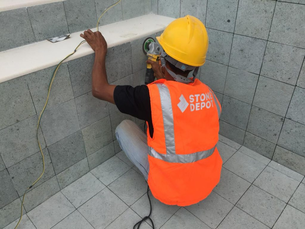 green-sukabumi-installation-phillipines-project (5)