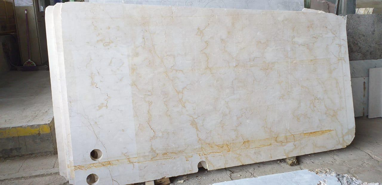 indonesia-cream-marble-