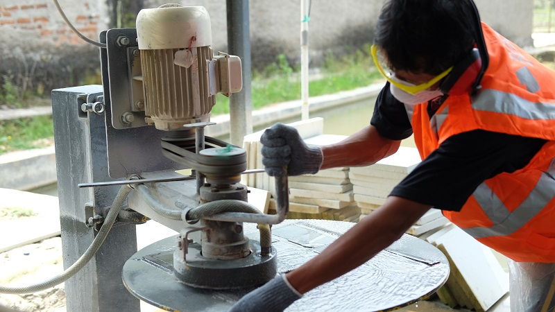 sukabumi-production-process