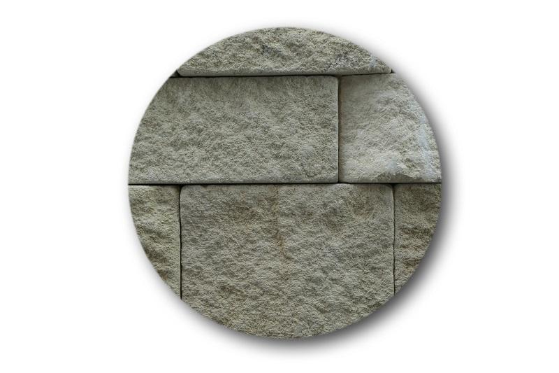 indonesia-classic-white-limestone-2