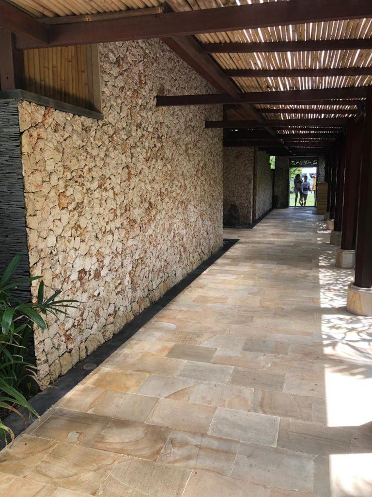 bali-sandstone-tiles