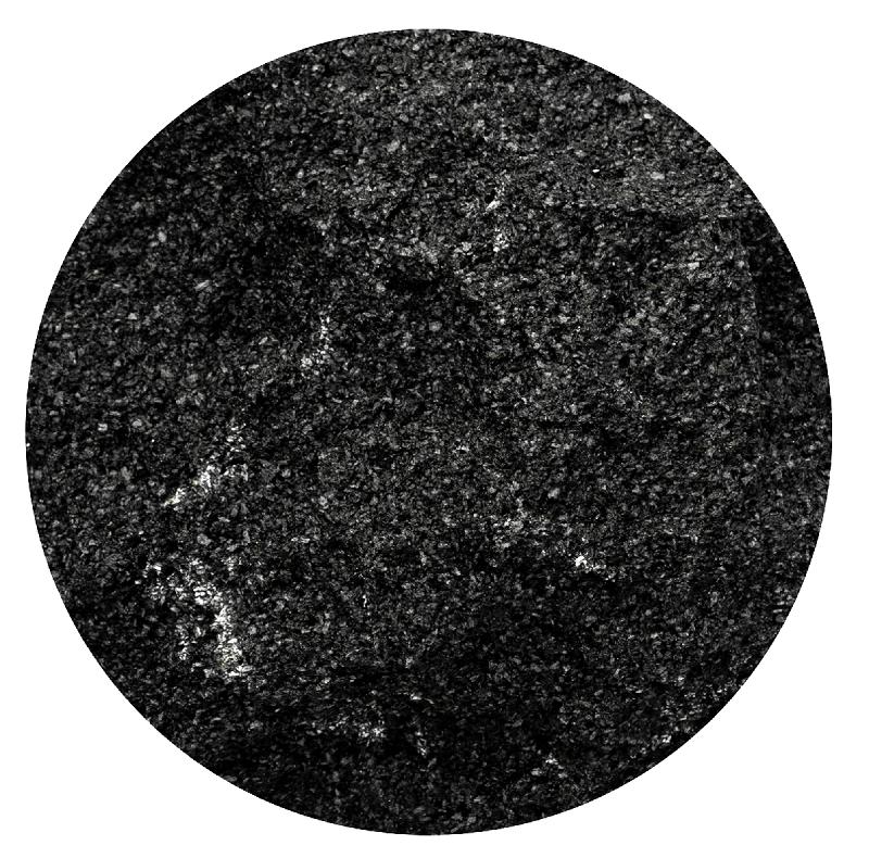 indonesia-black-lavastone-tiles