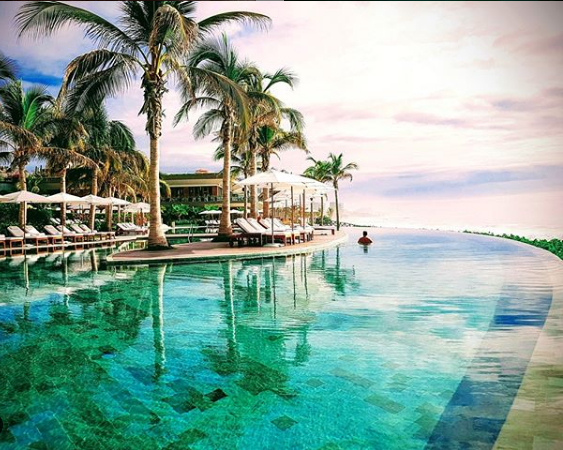 sukabumi-stone-grand-velas-mexico-pool-2-courtesy-atraveldesign