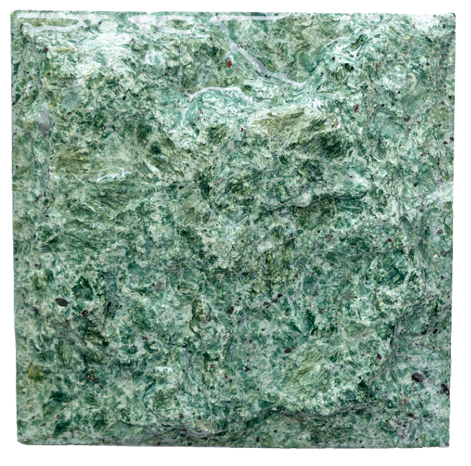 green-sukabumi-stone-split-face