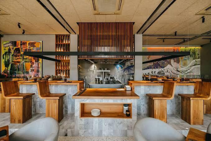 indonesia-marble-tiles-iinterior-restaurant