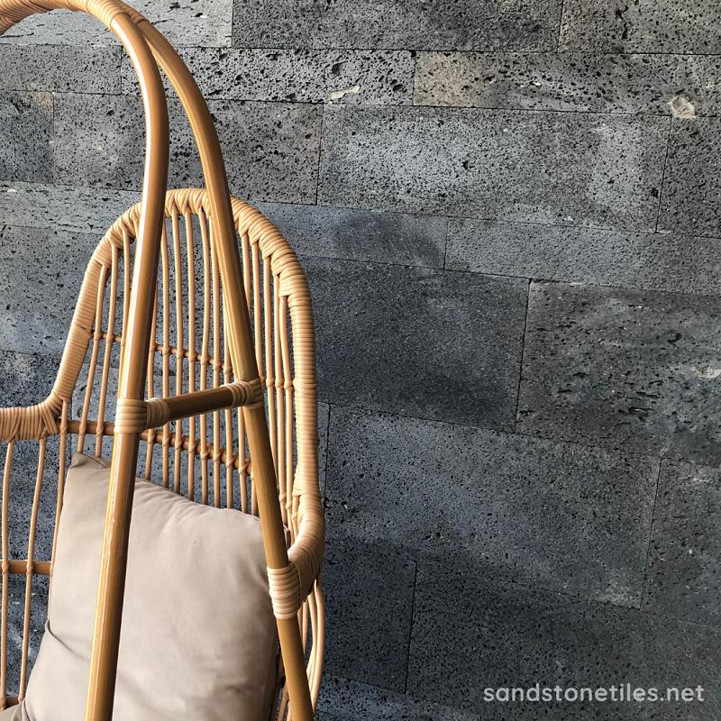 indonesia-puka-lava-stone-wall-cladding