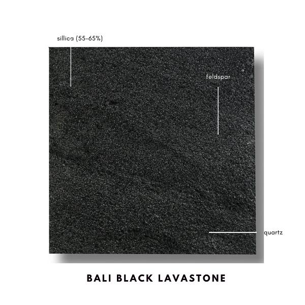 bali-lavastone