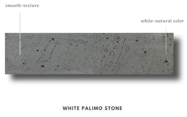 bali-sandstone-white