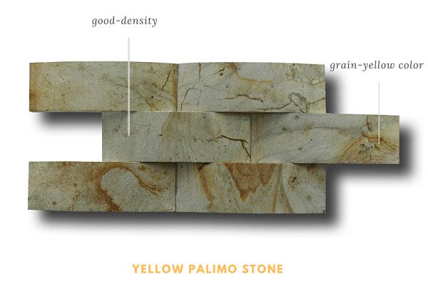 bali-sandstone-yellow