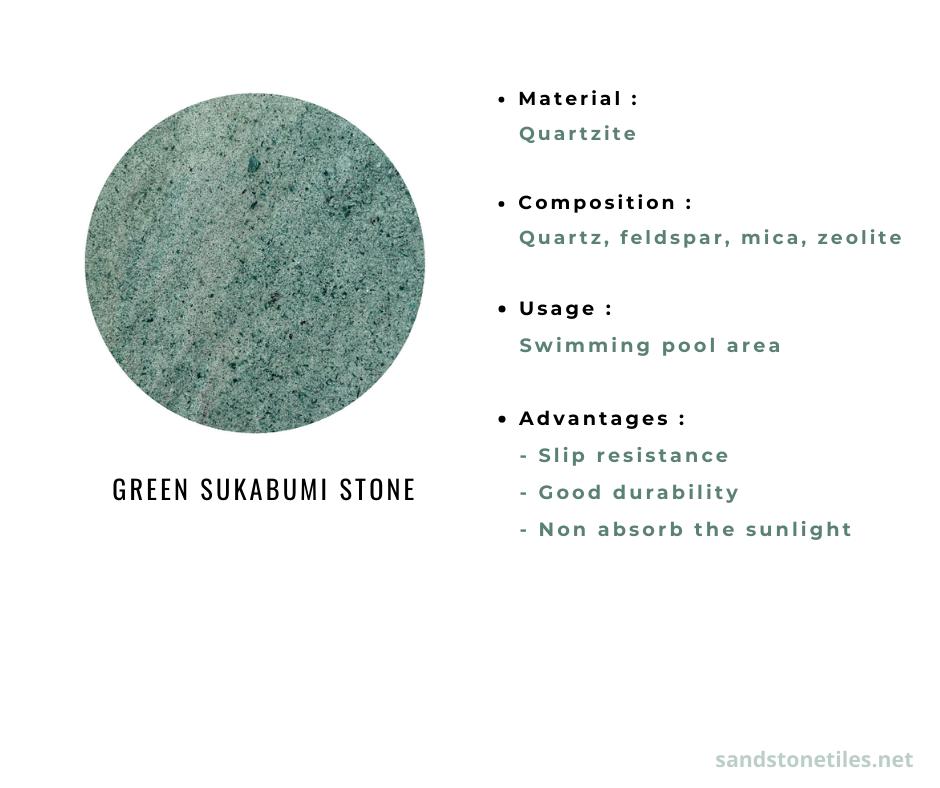 bali-green-stone-tiles (3)