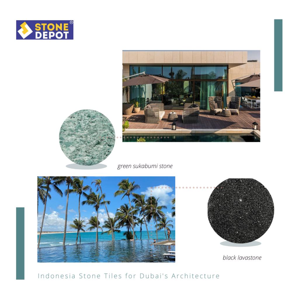 indonesia-stone-tiles