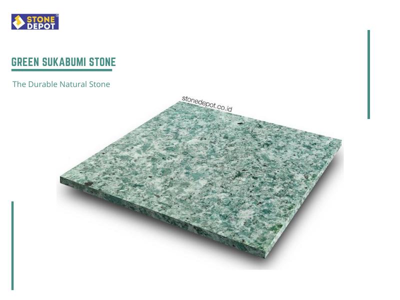 sukabumi-stone-tiles (2)