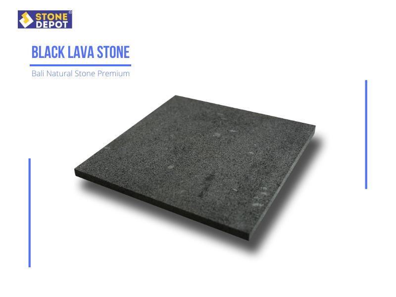 bali-lava-stone-tiles (2)