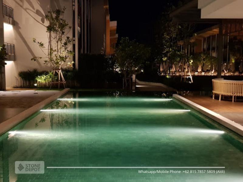 sukabumi-dubai-resort-pool