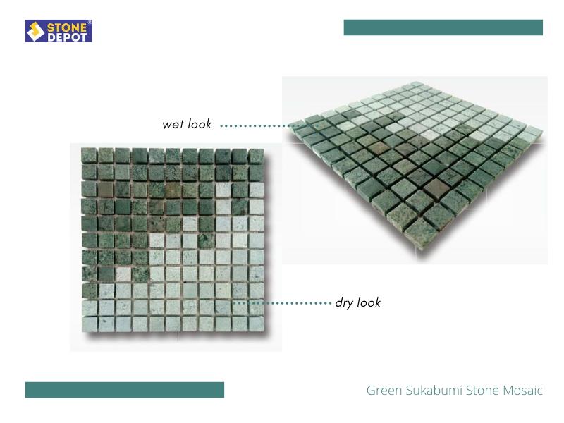 sukabumi-stone-tile-for-pool (1)