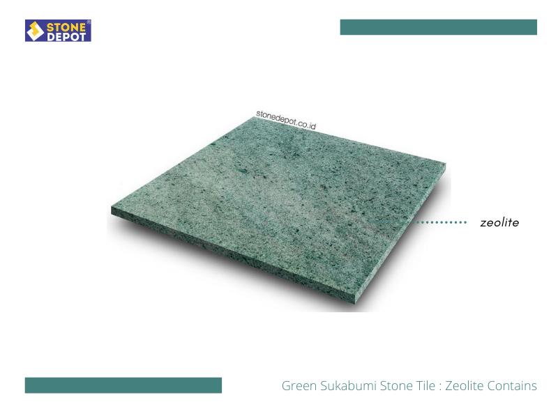 sukabumi-stone-tile-for-pool (2)