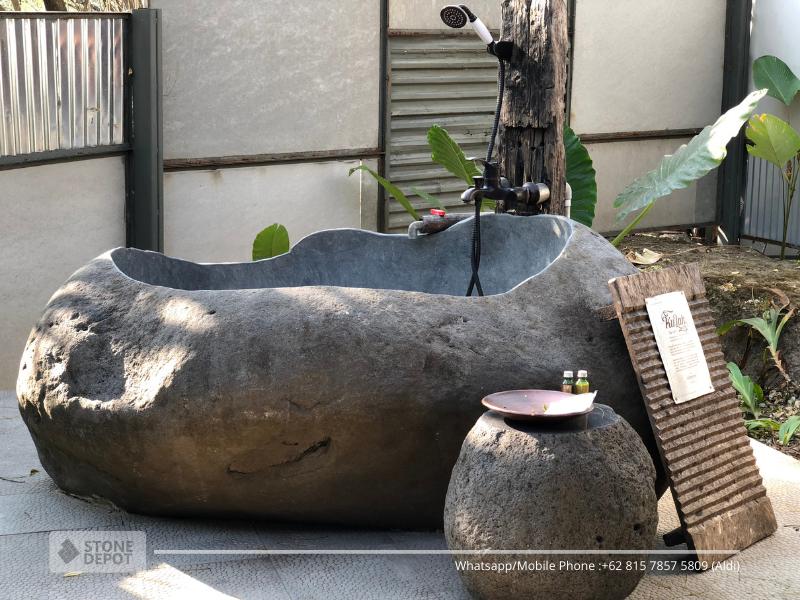 bali-bathtub-stone