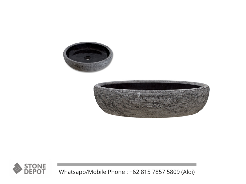 beauty-bali-marble-stone-basins (2)