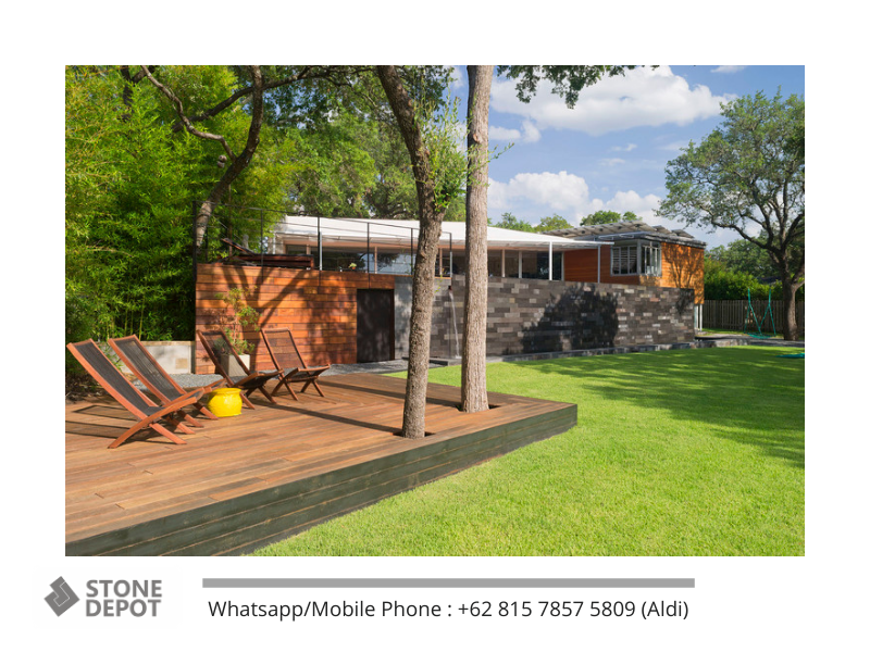 contemporary-house-outside-look