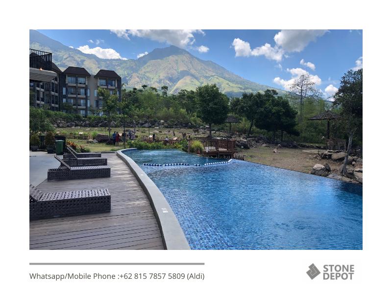 blue-swimming-pool-with-natural-view-baobab-safari-resort