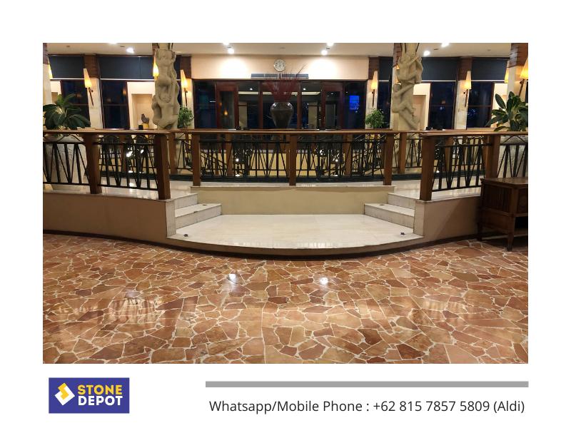 bali-red-marble-interior-floor-novotel-surabaya-hotel (1)