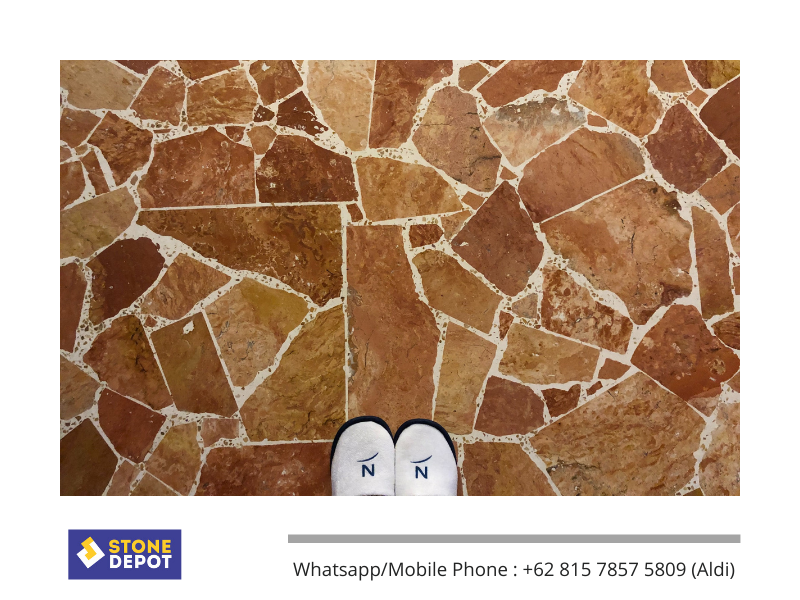 bali-red-marble-interior-floor-novotel-surabaya-hotel (2)