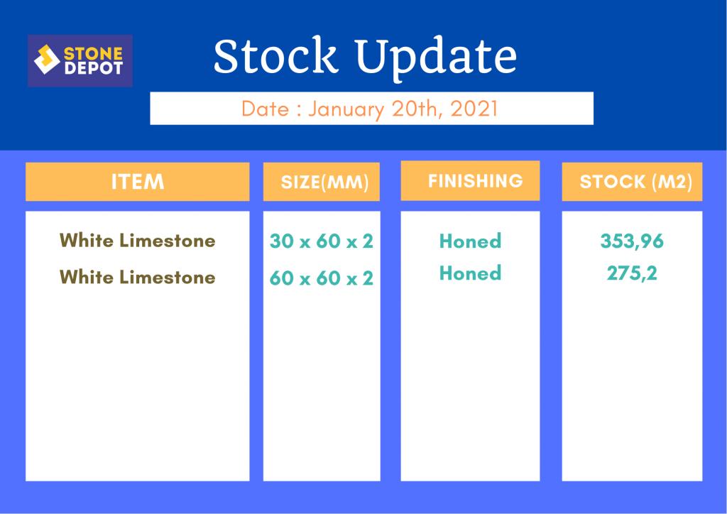 stock-19jan (3)