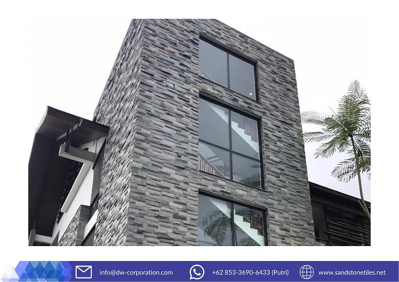 bali-basalt-outdoor-wall-cladding-pullman-ciawi-bogor (2)