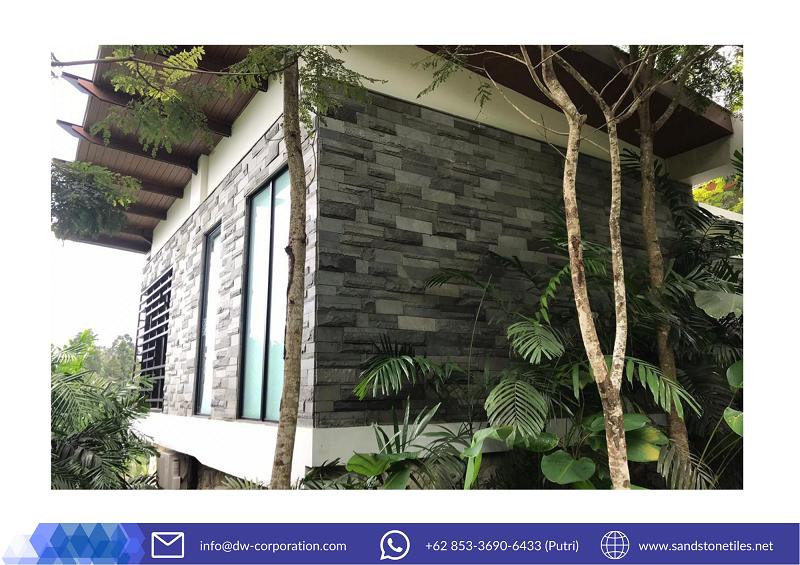 grey-basalt-stone-wall-cladding-pullman-ciawi-bogor (2)