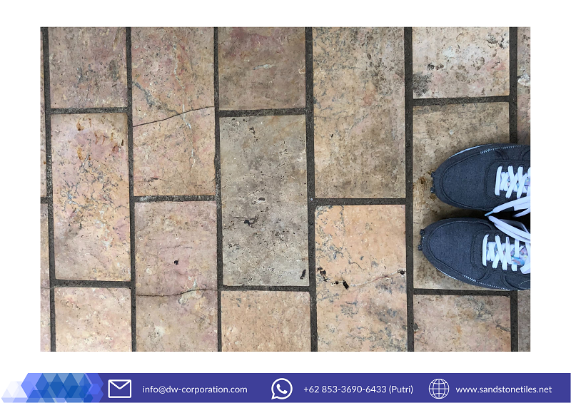 indonesia-red-marble-floor-tile-at-eco-green-park-malang (1)
