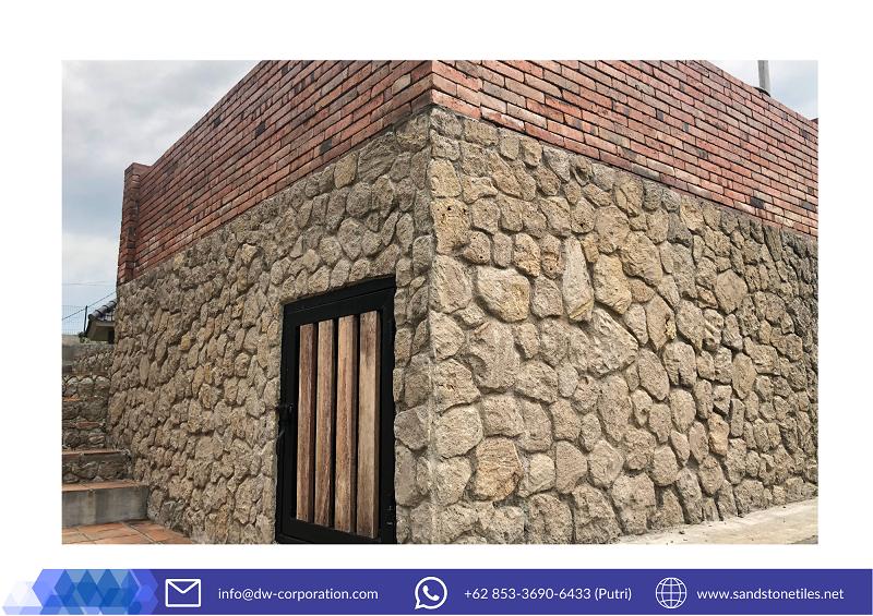 indonesia-brown-amanjiwo-wall-cladding-bukit-daun-kediri (2)