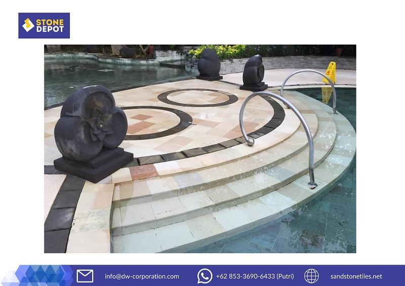 bali-sandstone-floors-sofitel-nusa-dua-resort