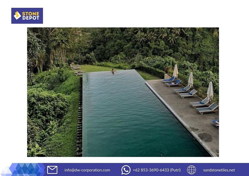 infinity-green-pool-at-alia-ubud