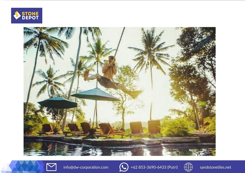 paradise-black-lavastone-pool-at-bambu-indah-resort