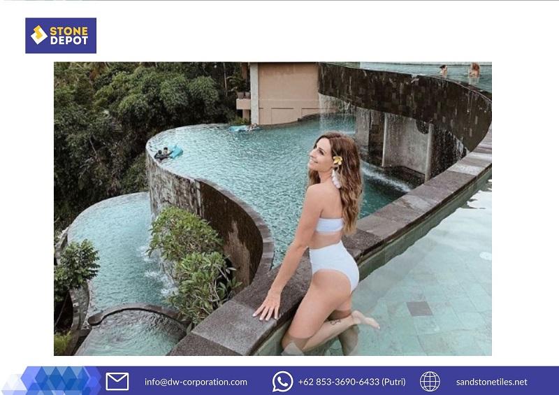 paradise-green-bali-swimming-pool-at-wanna-junglebar